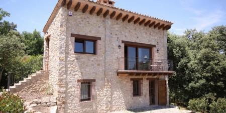 Som Rurals - SR-677 | Garrotxa