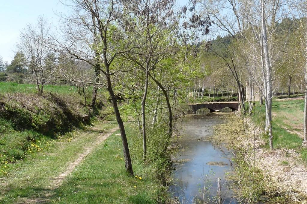 Som Rurals - SR-678 | Bagès