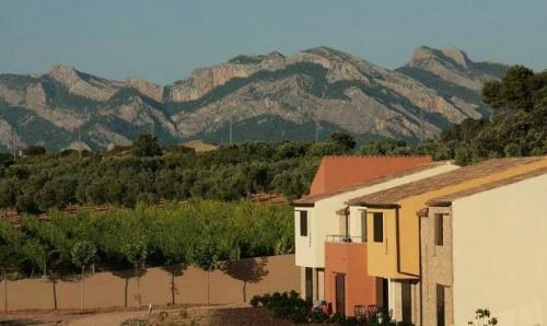 Som Rurals - SR-73 | Terra Alta