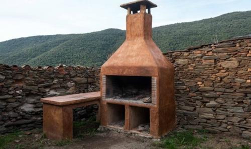 Som Rurals - Cortes