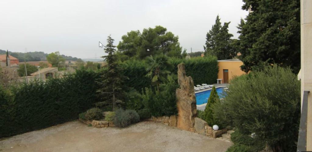 Som Rurals - SR-86 | Segarra